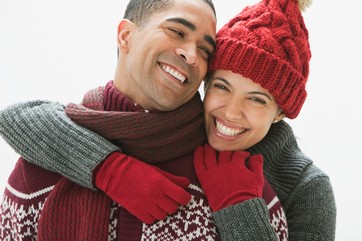 Loving husband - juwonodutayo.com