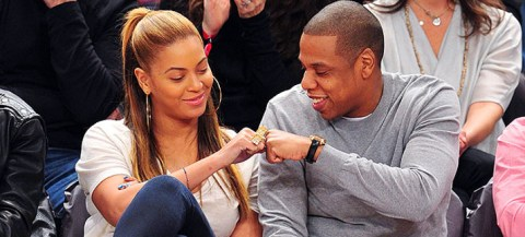 bey-and-jay-z
