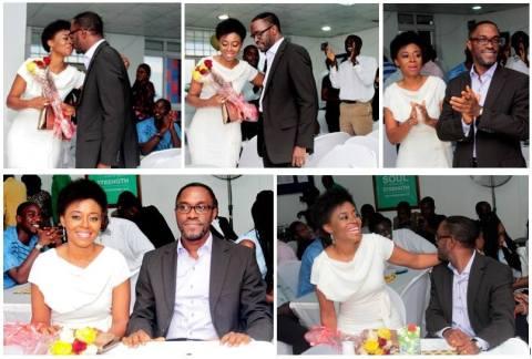 juwonodutayo.com Couple Crush