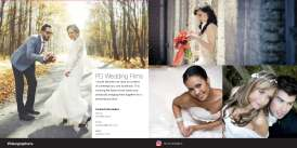 weddingguidechicago_v2_page_16