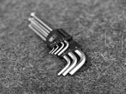 Tools-8