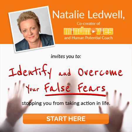 Identify and Overcome Self-Limiting Beliefs