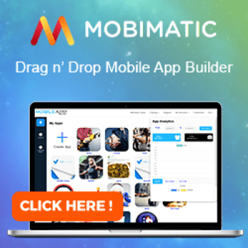 Mobimatic by Dr. Ope Banwo