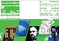 Alt_Magazine_portada_03