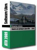 Revista Atix 12