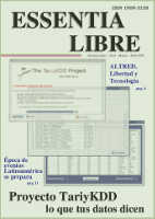 Essentia Libre 06