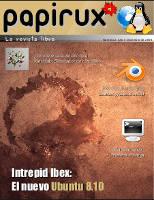 Papirux 02