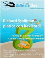 Revista SL 10