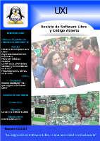 Revista Uxi 02