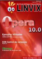 Revista Linvix 4