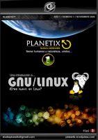 Revista Planetix 1