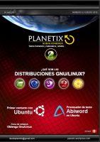 Revista Planetix 2