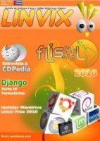 Revista Linvix 7