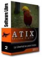 Revista Atix 19