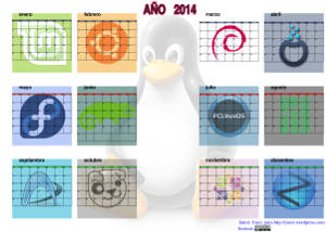 Calendario_Linuxero_mural_2014_optimizado