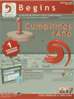 Revista_Begins_portada_08