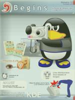 Revista_Begins_portada_12