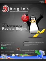 Begins_portada_15