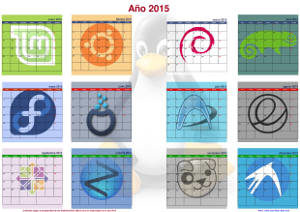 Calendario_de_pared_linuxero_Jvare_2015_optimizado