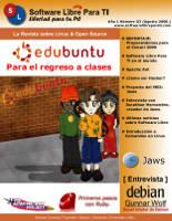 Revista SL para ti portada_02
