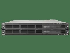 Proliant DL120 G5