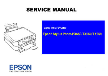 DRIVER SCAN TX125 BAIXAR EPSON STYLUS