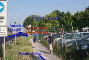 camino-parking
