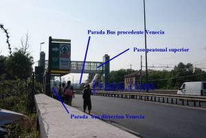parada-bus-venecia