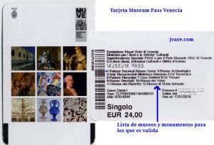 tarjeta-museum-pass-venecia