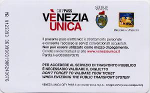 tarjeta-transporte-venecia