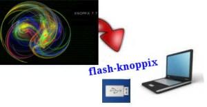 crear-usb-knoppix-7-7