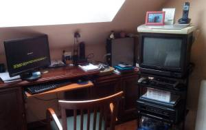 lugar de trabajo jvare blog
