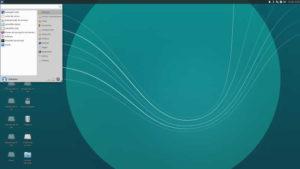 Salió Xubuntu 18.04