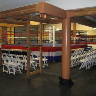 boxing39