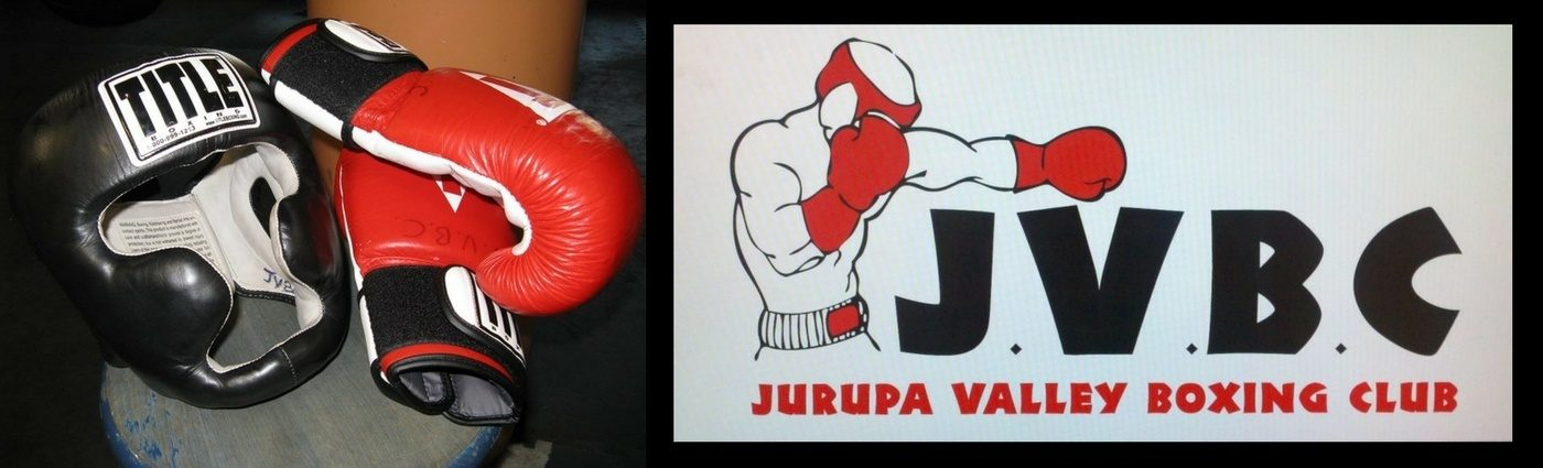 Jurupa Valley Boxing Club Riverside, Rubidoux, Eastvale, South Fontana, Norco, Southeast Ontario, Jurupa Hills, Mira Loma – Youth Boxing, Boxing for Adults, Competitive Amateur Boxing – USA Boxing – Upcoming Fights Boxing Matches