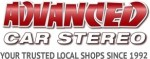 Advanced Car Stereo Sales & Installation Moreno Valley