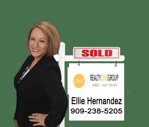 Ellie Hernandez Realtor