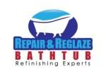 Bathtub Repair & Reglazing Riverside