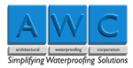 AWC India
