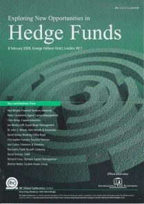 IBC_HedgeFunds_Feb2000