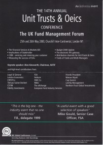 IBC_UnitTrustsOiecs_May2000