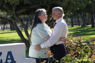 coupleswide1
