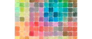 Diferencias entre pintura de agua ó vinílica y aceite.