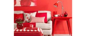 Pinturas que necesitas para un hogar feliz