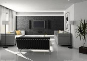 app para diseño de interiores