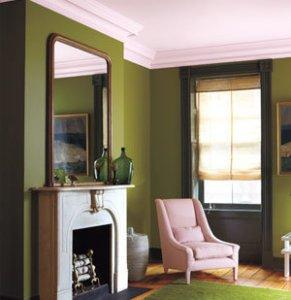 ideas-para-pinturas-casa