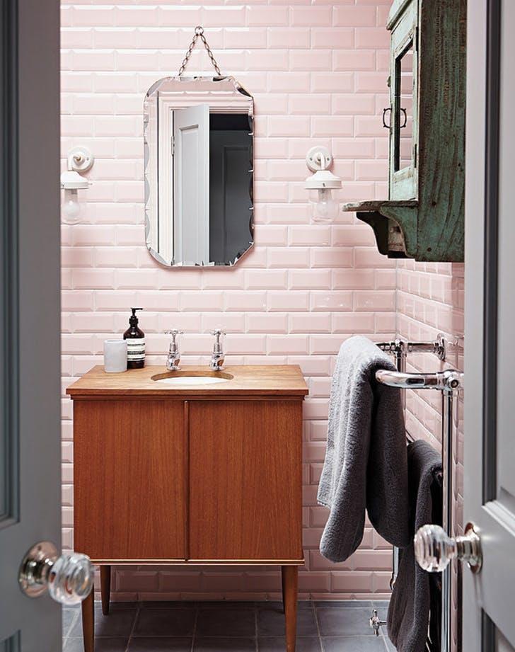 pink_el mejor color para cada habitación 2