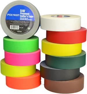 white wiring black green plug 220 gaffer tapes j v converting company inc #11