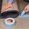 Shurtape-DF-545-Double-Sided-Cloth-Carpet-Tape-Alt1