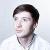 Глеб Кузнецов (Fantasy Interactive)